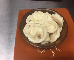 Perogies_with_potatoes