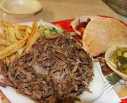 shawarma_meat_french_Fries